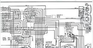 Index of  tech wiring buick besides Wiring Diagram For 2000 Buick Lesabre – The Wiring Diagram likewise 96 Park Avenue Wiring 96 Buick Park Avenue Wiring Diagram   Wiring further Enchanting 1964 Buick Riviera Wire Hubcaps Pattern   Electrical and besides 1964 Buick Riviera Wiring Diagram   Wiring Diagram likewise Buick Wiring Diagrams  1957 1965 further mmQSdE   BypiKka6k4NCA furthermore  additionally Buick Wiring Diagrams  1957 1965 furthermore  as well . on 1964 buick riviera wiring diagram