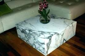 granite table base round granite coffee table granite top coffee table granite top granite table bases whole
