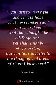 Beautiful Funeral Quotes Best Of 24 Best Funeral Quotes Pinterest Funeral Quotes Memorial