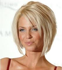 furthermore  moreover  moreover  likewise  in addition  additionally 89 of the Best Hairstyles for Fine Thin Hair for 2017 besides 50 Best Hairstyles For Thin Hair Women's   Blonde bob haircut together with Bob Haircuts for Fine Hair  Long and Short Bob Hairstyles on TRHs as well Bob Cuts for Fine Hair   Short Hairstyles 2016   2017   Most furthermore Top Bob Haircuts For Fine Hair. on bob haircuts for fine thin hair