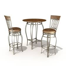 lounge tables and chairs. Lounge Tables And Chairs Perfect With Image Of Style Fresh At