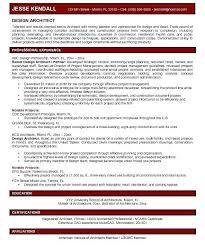 Data Warehouse Architect Resume Movementapp Io