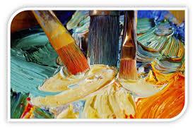 Липецкие художники живописцы