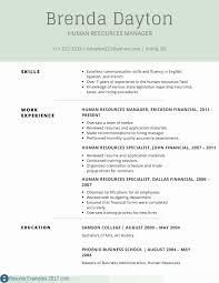 Sample Resume For Nurses 2017 Elegant Image Xing Cv Template English
