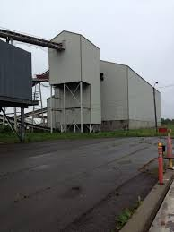 owner of mw biomass power plant in sherman maine turn down image image image