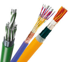 Thermocouple Compensating Wires And Cables Omega Type