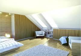 Beste Regalsysteme Schlafzimmer Selber Bauen Bett Mit Regal 20 Ideen