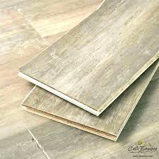 cali bamboo vinyl bamboo flooring bourbon barrel bamboo cork flooring cali bamboo vinyl aged hickory