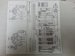electric oven element wiring diagram electric get image about electric oven element wiring diagram electric get image about samsung dryer wiring diagram get