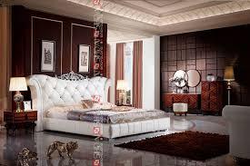Full Size of Bedroom:engaging Fancy Beds Photo Of New On Design Ideas Fancy  Headboard ...