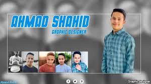 Ahmad shahid - Photos   Facebook