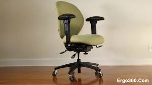 office chair upholstery. Full Size Of Chair Upholstered Desk With Wheels Awesome Calm Decor Fashion Wher Or Not It Office Upholstery E