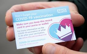 In select cvs pharmacies, vaccines are currently available only for priority populations as identified by state departments of health. Covid 19 Vaccine Latest Updates On Novavax Oxford And Pfizer Breakthroughs And Who Will Get It First