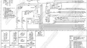 1973 ford f250 wiring diagram ford f 150 starter wiring diagram 97 F250 Fuse Panel Diagram at 1973 Ford F250 Fuse Box