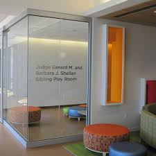 dramatic sliding doors separate. Elegant Sliding Office Doors A Modern Improvement Ad Systems With Door. Dramatic Separate