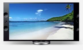 sony bravia 4k. sony bravia xbr-55x900a and xbr-65x900a 4k ultra hd led tvs front bravia 4k (