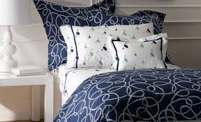 full size of duvet queen bedding sets amazing navy blue and white bedding sets 7