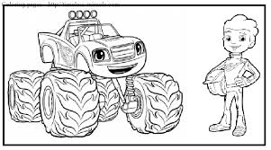 please and the monster machines