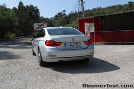 BMW Convertible funny bmw complaint : First impressions: Driving the 2014 BMW 4 Series Coupe BMW News at ...