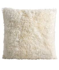 auskin pillow
