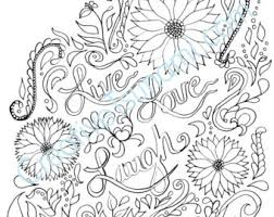 Small Picture Love Coloring Pages Free Coloring Coloring Pages