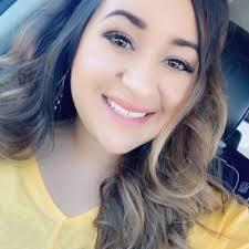 Alicia Rael (@AliciaRael2) | Twitter