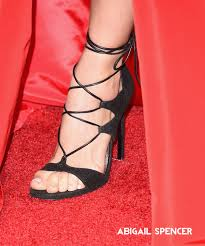 CelebPed Celebrity Feet Toes and Shoes Photo Killer.