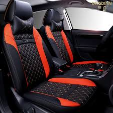 2010 fj cruiser seat covers new 6d styling car seat cover for toyota camry 40 corolla