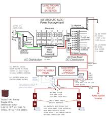 inverter wiring diagram manual new 2003 i 35 fuse diagram wiring auto wiring diagrams instructions yourhere co fresh inverter wiring diagram manual