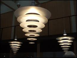 funky lighting. Funky Lighting - Google Search N