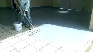 paint for shower tile paint concrete shower floor tile for coating over tiles paint for shower