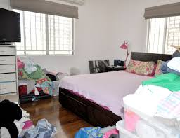 makeover bedrooms. bedroom makeover - from cluttered to a relaxing for mum the organised housewife bedrooms