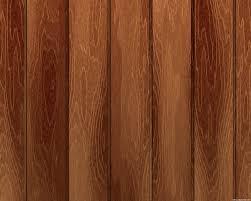 wood floor texture. Medium Size Preview (1280x1024px): Wooden Floor Texture Wood X