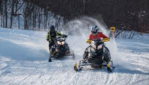 3 areas with open snowmobile trails com snowmobiling with a diity snowmobile com insurance quotes raipurnews