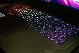 Картинки по запросу asus rog gl702 keyboard