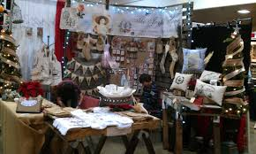219 Best Rustic Craft Booth Ideas Images On Pinterest  Booth Christmas Craft Show Booth Ideas