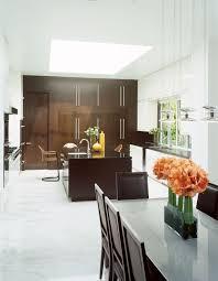 Jennifer Post Design 28 Superior Home Design Inc Los Angeles Luxury Home Designs