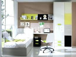 white bedroom furniture set – blogie.me