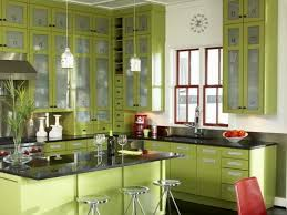colors green kitchen ideas. Colors Green Kitchen Ideas