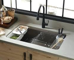 Lovely Best Kitchen Sink Faucet Image mercial Kitchen Sink