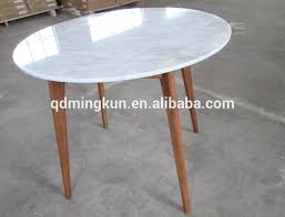 bologna marble top round dining table wooden leg and wood kitchen sink bologna marble top round dining table