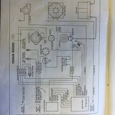 painless wiring diagram wiring diagram and schematic design painless wiring diagram gm universal harness kit