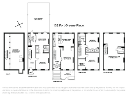 unique brownstone house plans for stunning design ideas 7 brownstone home plans row house floor home good brownstone house plans