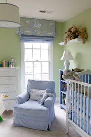 suzie finnians moon interiors adorable blue green nursery design with green walls paint color am i the only one that thinks children need adorable blue paint colors