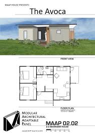 Modular Plans Design Modular House Designs Plans And Prices Maap House