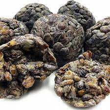 Health benefit of locust beans | Nigeria Newspaper - Latest Nigeria News  paper