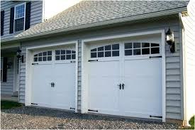 vinyl garage door trim kit garage door trim kit garage trim doors with photo sharing aluminum on garage door trim