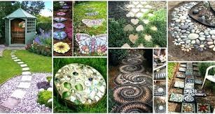 decorative paving stones decorative stepping stones decorative stepping stones blow your mind decorative garden stepping stones