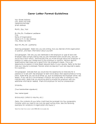 What Do You Mean By Cover Letter In Resume Definition Of Cover Letter Photos HD Goofyrooster 51