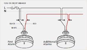 kidde smoke detector wiring diagram davehaynes me wiring diagram for smoke detectors uk kidde smoke alarm wiring diagram crayonbox